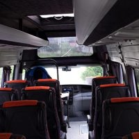 prevoz-putnika4