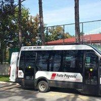 prevoz-putnika8